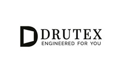 Drutex - producent okien